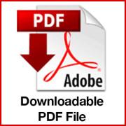 Adobe-Downloadable-PDF