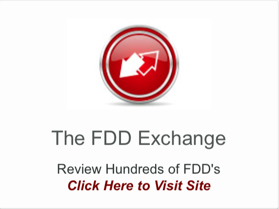 The FDD Exchange