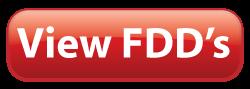 View-FDD Downloads