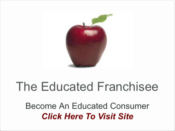 Educated Franchisee