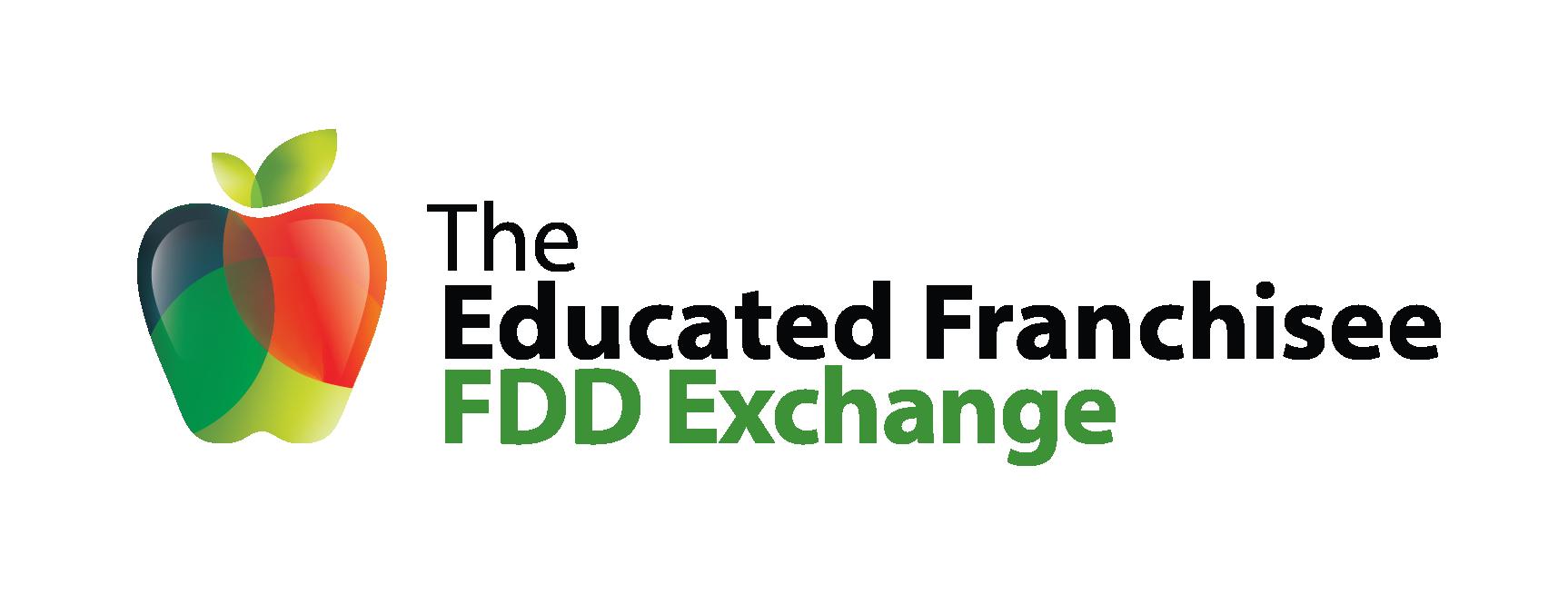 https://www.thefddstore.com/wp-content/uploads/2017/08/EF_FDDexchange.png