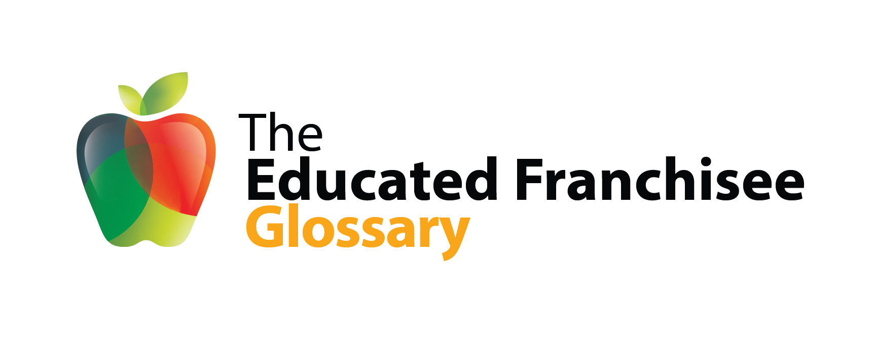 https://www.thefddstore.com/wp-content/uploads/2017/08/EF_Glossary.png
