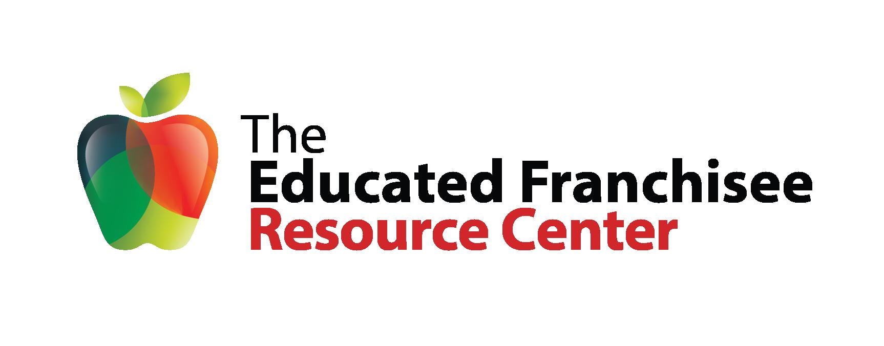 https://www.thefddstore.com/wp-content/uploads/2017/08/EF_Resource.png
